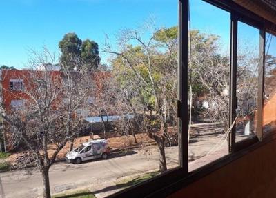 Alquiler Anual En El Centro De Atlántida.