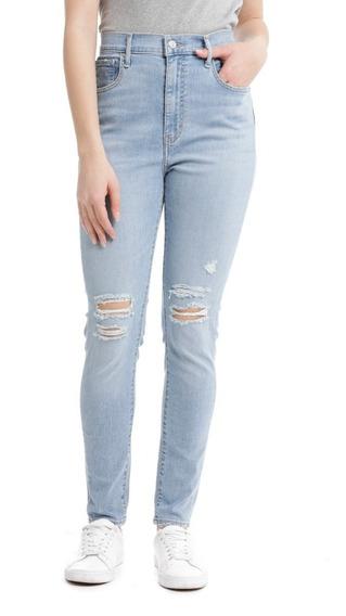 Pantalones Y Jeans Levi S Para Mujer Jean Mercadolibre Com Mx