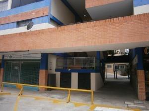 Oficina En Alquiler En Las Chimeneas Valencia19-18631valgo
