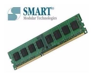 Memoria Smart Ddr2 512mb - 667mhz