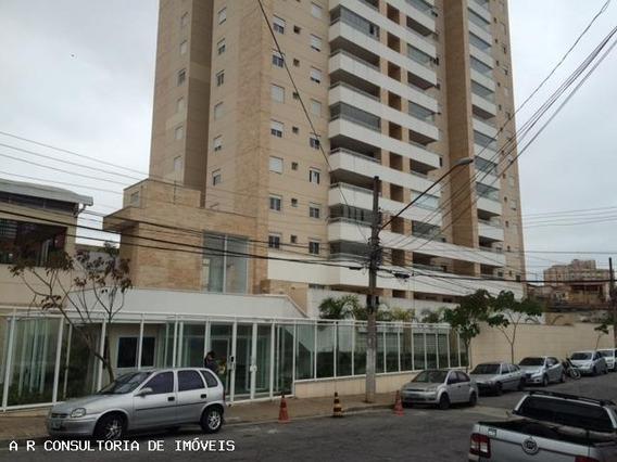 Apartamento Para Venda Em São Paulo, Vila Lageado, 4 Dormitórios, 2 Suítes, 3 Banheiros, 2 Vagas - Ap1313