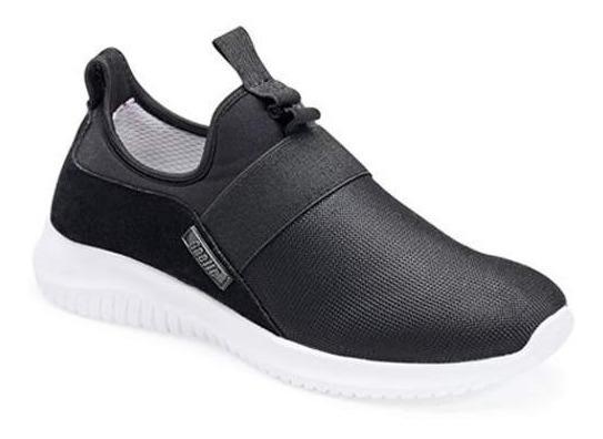 Zapatillas Gaelle Mujer Fashion #6853w