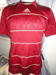 Camisa Rússia 2010 Tamanho P