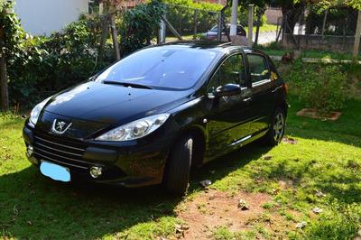 Peugeot 307 1.6 Presence Pack 2012 C/ Teto