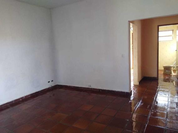 Casa Em Itanhaém No Balneário Gaivotas