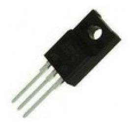 Transistor Bu1508dx Original