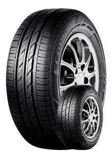 Combo 2u 205/65 R16 95 H Ecopia Ep 150 Bridgestone Envío $0