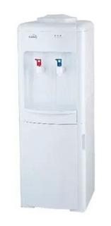 Dispensador Y Enfriador De Agua Kalley, Agua Fria-caliente