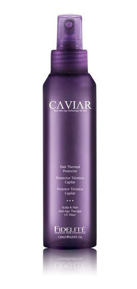 Protector Termico Fidelite Caviar