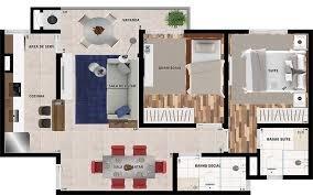 Kaizuka 2 Dorms 1 Ste 57m² A. Útil Varand Coz Am 1 Ou 2 Vgs