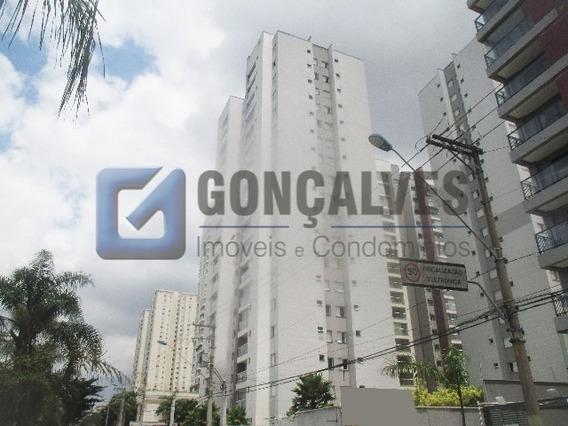 Venda Apartamento Sao Caetano Do Sul Santa Paula Ref: 138378 - 1033-1-138378