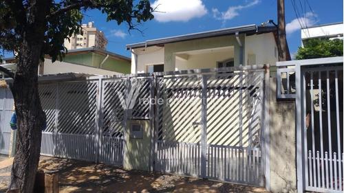 Casa À Venda Em São Bernardo - Ca286359