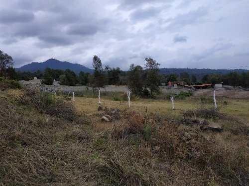 Terreno Paraje Ampliación De San Bartolo