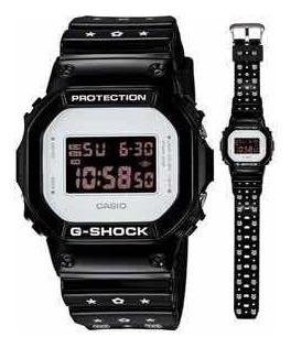 Relógio Casio G Shock Dw5600 Edição Limitada!