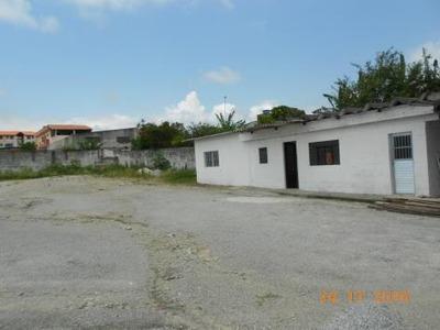 Terreno Comercial Na Vila Paulista - Ven377