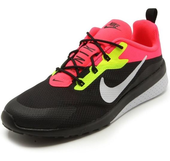 Zapatillas Nike Air Max Motion Racer 2