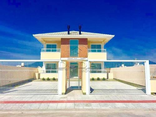Apartamento - Nova Palhoca - Ref: 31337 - V-31334