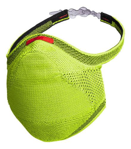 Máscara Fiber Knit Sport