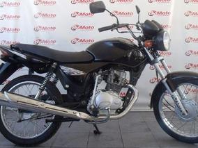 Moto Titan 150 Ks Honda 150cc