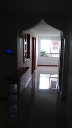Moderno Apartamento Listo Para Comprar