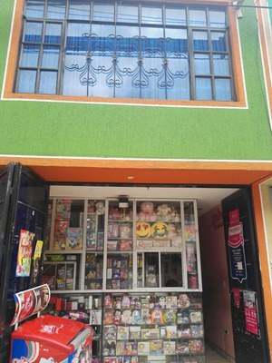 Casa En Venta En Bogota,bosa La Paz