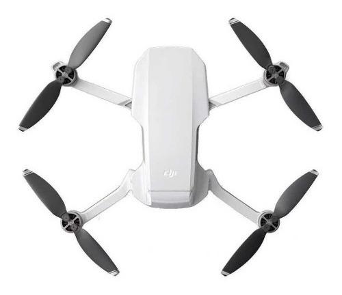 Drone Dji Mavic Mini Fly More Combo Con Câmera Full Hd