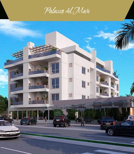 Imagem 1 de 15 de Ref: 648 - Apartamento 3 Dormitorios Em Bombinhas - V-amd648