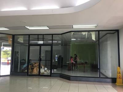 Consultorio,oficina,comercio (8 Baños Mas 20 Parqueos) 3200