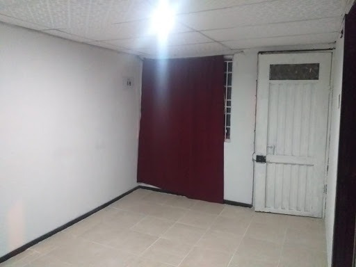 Casas En Venta Sinai 2790-21570
