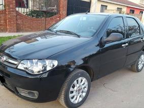 Fiat Palio 1.4 Fire Top Aa+da+pl+ll