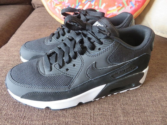 Zapatillas Nike Air Max 90 Mujer