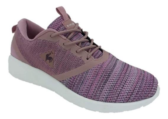 Zapatillas Le Coq Ione / Mujer / Running