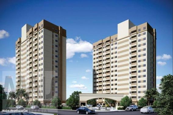 Apartamento Para Venda Em Torres, Igra Sul, 3 Dormitórios, 1 Suíte, 2 Banheiros, 1 Vaga - Va1085_2-376621