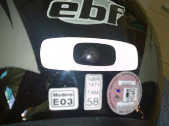 6 Adesivos Oakley Vinil Branco Refletivo Carro Moto Surf Skt