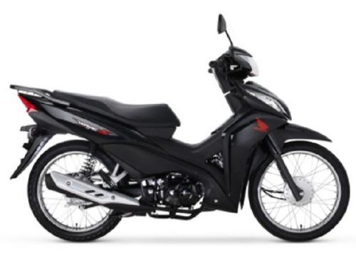 Honda Wave 110 18cta12012 Mroma Biz 125 Cg 150 Elite Full C
