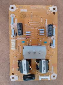 Placa Led Driver (inverter) Smart Tv Panasonic Tc-42as610b