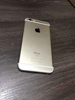 iPhone 6s 32gb Seminovo