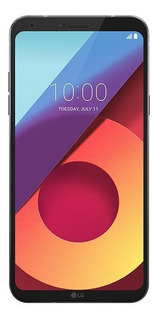LG Q6 32gb 3gb Ram 13mpx Celular Usado Liberado