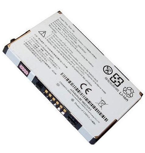 Imagen 1 de 2 de Bateria Original Htc Herm160 Celulares Tytn Tyny 8525 8500