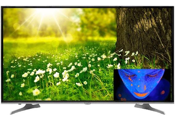 Tv Smart Viotto 4 Quantum 43 Led Fhd 1080p