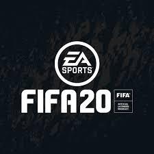 Fifa 20 Ps4 Digital