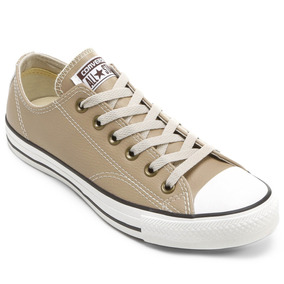 Tênis Converse All Star Ct As Core Ox -