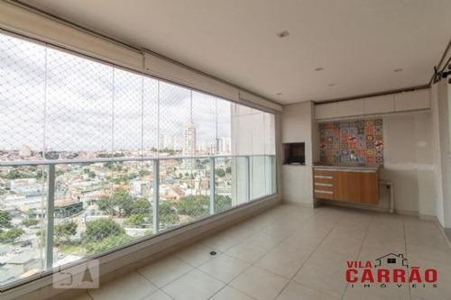 Imagem 1 de 15 de A2368 -  Apartamento 3 Dorms. (2 Suítes), Mooca - São Paulo/sp - A2368