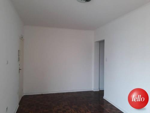 Imagem 1 de 21 de Apartamento - Ref: 228618