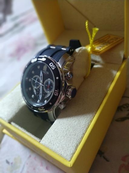 Relógio Invicta Pro Diver 6977