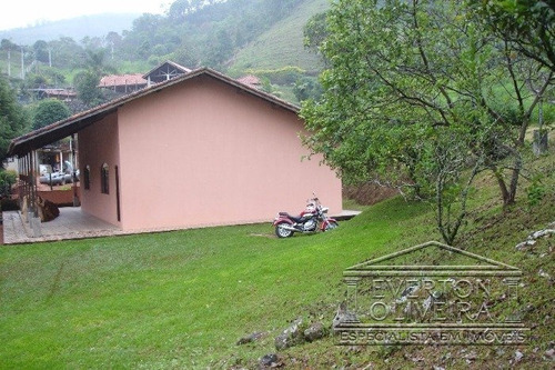 Chacara - Boa Vista - Ref: 9231 - V-9231