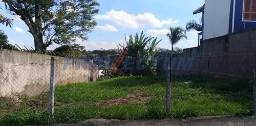 Imagem 1 de 7 de Terreno À Venda Em Vila Brandina - Te267740