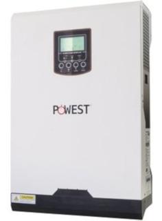 con funci/ón MPPT Jintaihua 220 V Solar Micro PV Inverter con manual WVC-300 m/ódulo convertidor Micro inversor de corriente impermeable de 300 W