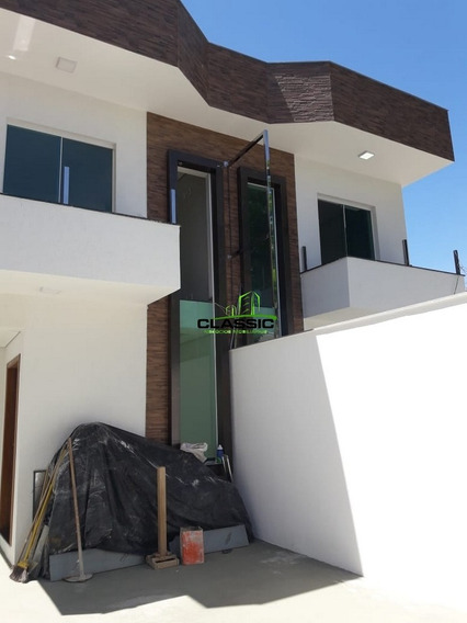 Casa Com 4 Quartos Para Comprar No Itapoã Em Belo Horizonte/mg - 3186