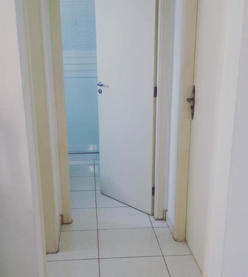 Apartamento Em Tatuapé, São Paulo/sp De 50m² 2 Quartos À Venda Por R$ 447.000,00 - Ap298978